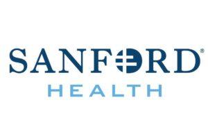Sanford Health