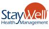 StayWell Health Management