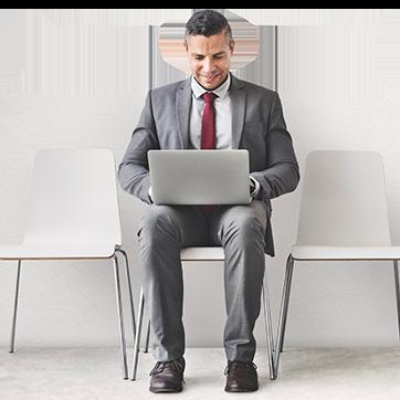 Business Intelligence Analytics Software Platform