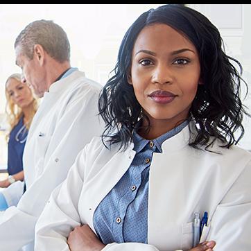 Experts in skilled nursing anlytics