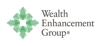 Wealth Enhancement Group