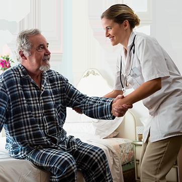 Skilled nursing facility insights