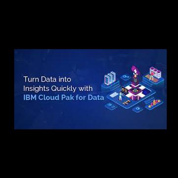IBM Data & AI